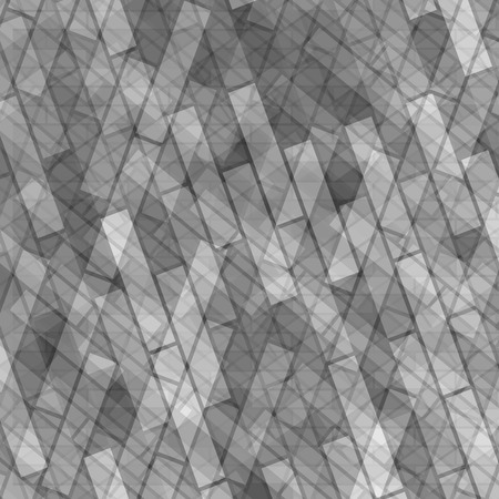 grey pattern: Brick Wall Grey Background. Abstract Stone Pattern