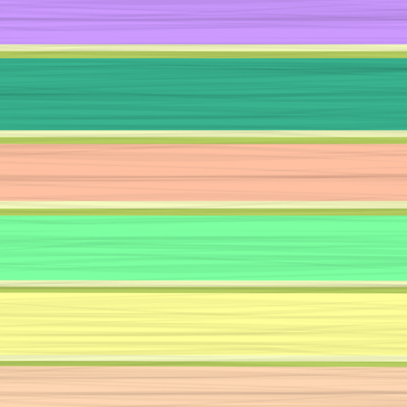 planks: Colored Horizontal Natural Wood Planks. Colorful Boards.