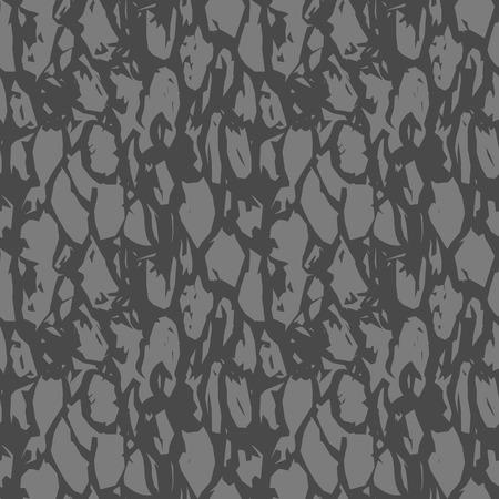 sedimentary: Solid Grey Stone pattern.