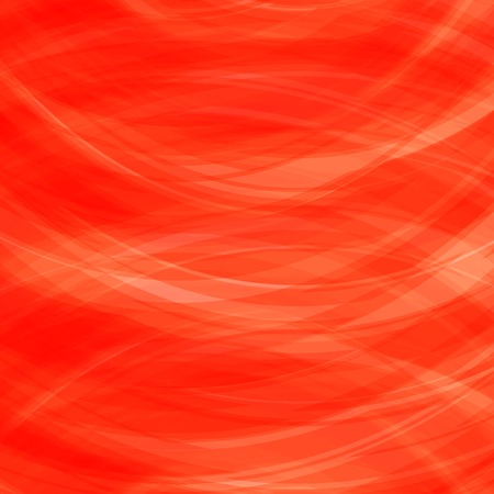 Transparent Red Background. Abstract Pattern for Your Design