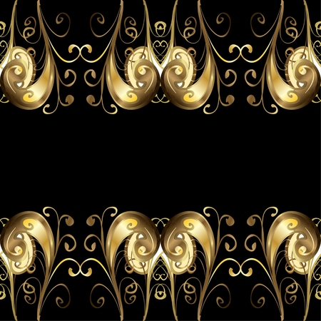 decoration design: Abstract beautiful background, royal, damask ornament, vintage, rich seamless pattern, luxury, artistic vector wallpaper, floral, oldest style fashioned arabesque fabric for decoration and design