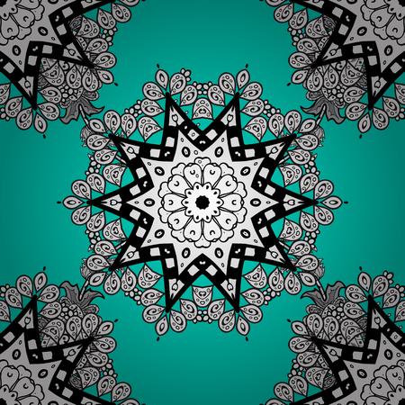 Abstract illustration texture.