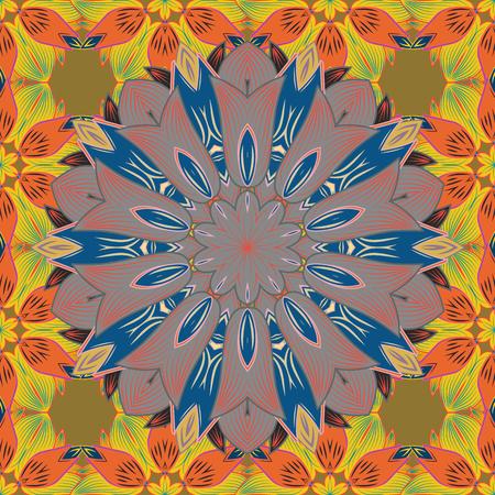 admirable: abstract illustration texture Illustration
