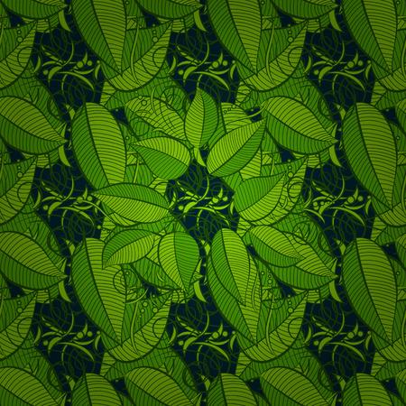 Blaue zurück Vector orientalischen Ornament Rahmen mit dekorativen farbigen Folie. Entwurf für Art und Weisefahne, Aufkleber, Brautdusche oder Hochzeitseinladung. Standard-Bild - 78341267