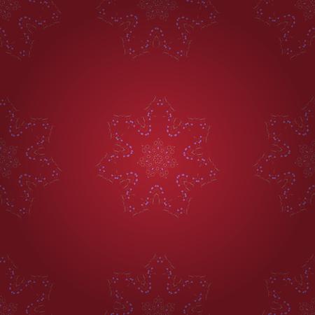 oriental vector: Colorful mandala. Decorative colored round ornament. Anti-stress mandala. Yoga background for meditation poster. Indian flower mandala. Oriental flourish vector.