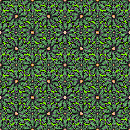 abstract illustration texture Ilustração