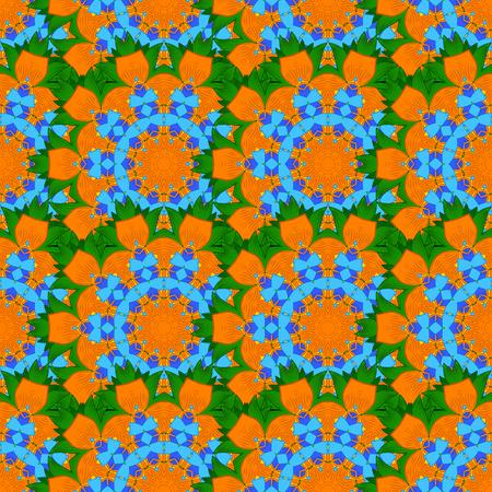 admirable: Colored over. Christmas Card Mandala Design. Invitation Card, Scrapbooking. Islam, Arabic, Indian, Turkish, Pakistan. Decorative Indian Round Mandala on background. Vintage pattern.