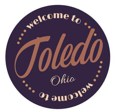 Welcome to Toledo Ohio