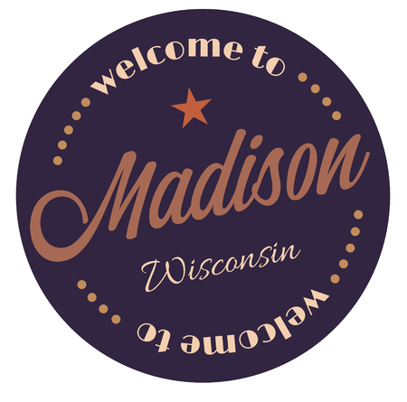 Welcome to Madison Wisconsin