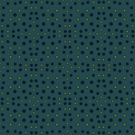 Vibrant dots seamless pattern, abstract colorful background, texture. seamless pattern, abstract colorful background, texture
