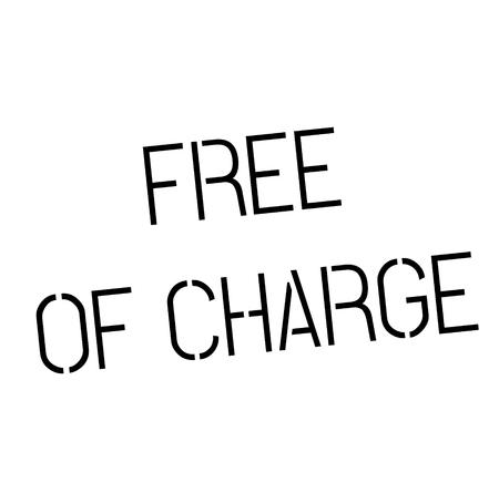 sello gratis