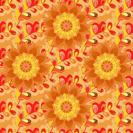 abstract superb cute and nice interesting picture