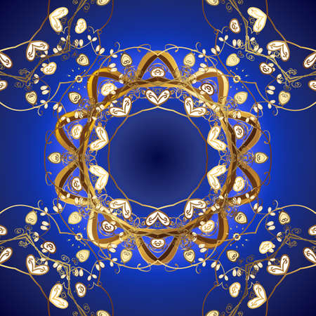 nice super abstract and cute interesting picture 矢量图像