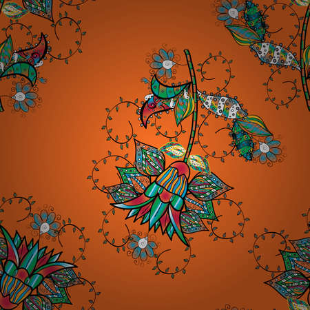 interesting super nice abstract and cute picture