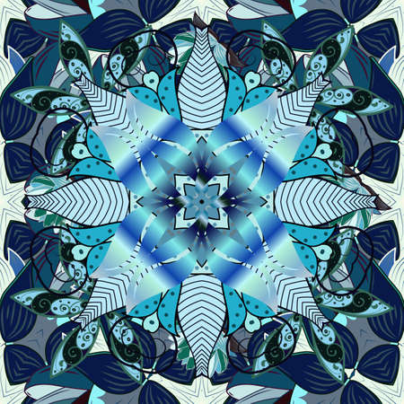 nice super abstract and cute interesting picture Vectores