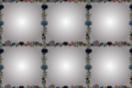 abstract super cute and nice interesting picture pano