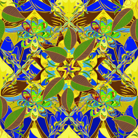 super abstract cute and nice interesting picture 矢量图像