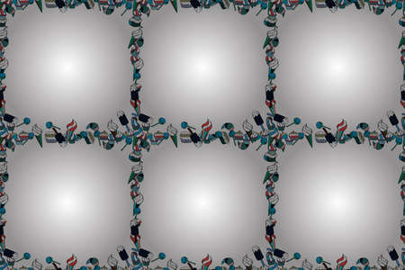 interesting super cute abstract and nice picture pano