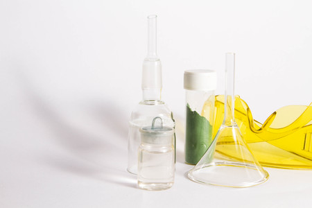 reagents: chemicals, reagents, laboratory,