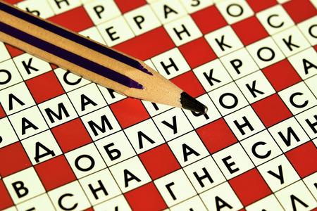 hobbies: puzzle, game, crossword, Hobbies, hobby, leisure, task