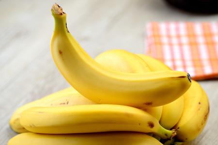 Bananas Zdjęcie Seryjne - 26153027
