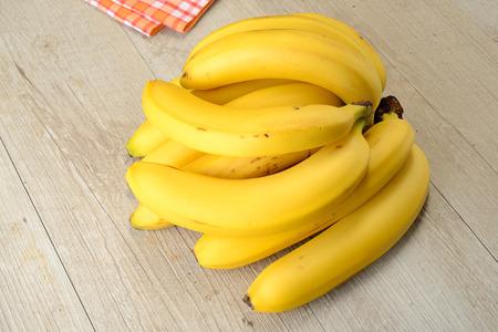 바나나 스톡 콘텐츠