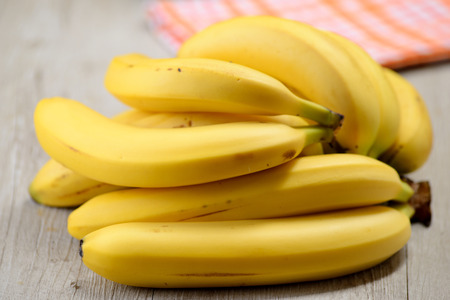 Bananas Zdjęcie Seryjne - 26153128