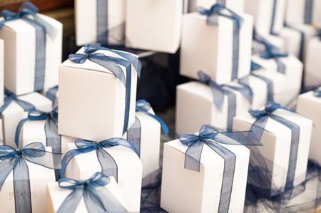 wedding gifts: wedding gifts