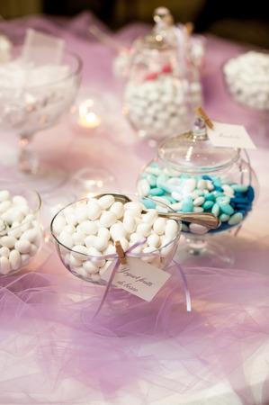 almond candy photo