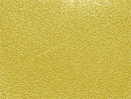 stainless steel: Abstract gold  background. Metal texture. Golden glitter texture.  mode.