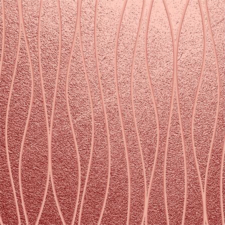 금속 광택 질감입니다. 메탈 로즈 쿼츠 패턴. 추상 반짝 배경입니다. 럭셔리 스파클링 배경입니다.