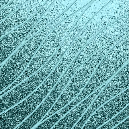 Metaal glanzende textuur. Metaalblauw patroon. Abstracte glanzende achtergrond. Luxe sprankelende achtergrond.