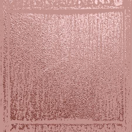 Gold Metallic glossy texture. Illustration