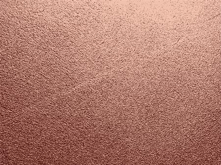 Texture brillante métallique étincelante. Motif de quartz rose. Abstrait brillant. Or rose Illustration de luxe. Modèle à la mode pour les conceptions de vacances, fête, anniversaire, mariage, invitation, web, carte de bannière