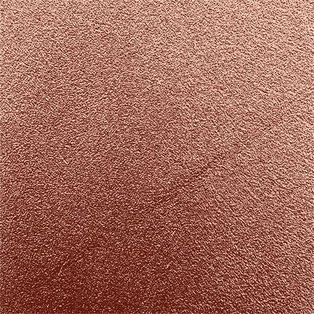 Metallische funkelnde glänzende Textur. Rosenquarz-Muster. Abstrakter glänzender Hintergrund. Goldrosa Luxusabbildung. Trendy Vorlage für Ferien-Designs, Party, Geburtstag, Hochzeit, Einladung, Web, Banner-Karte Vektorgrafik