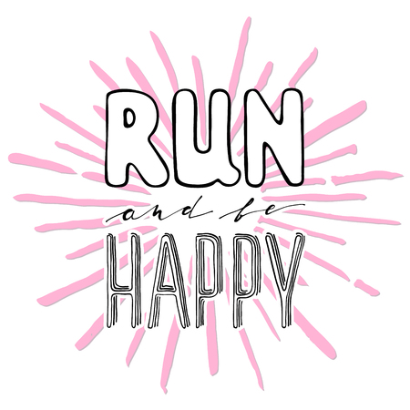 Run motivation quote