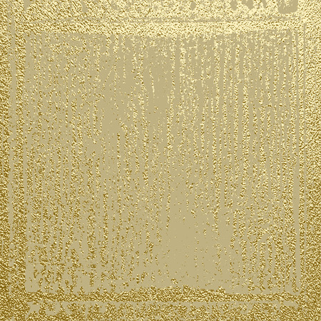 Gold texture. Abstract gold background. Distress, dirt texture . Simply place pattern over any object to create distressed effect. Vector illustration. Grunge background. Pattern with cracks. Çizim