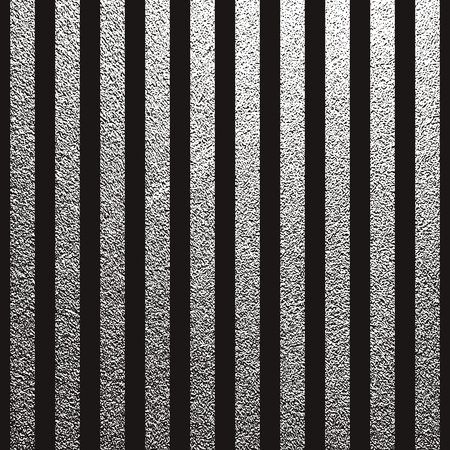 Metallic glossy texture. Metallic silver pattern. Abstract shiny background. Luxury sparkling background.