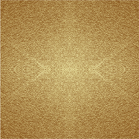 Gold grunge texture to create distressed effect. Patina scratch golden elements. Vintage abstract illustration. Bright sketch surface . Overlay distress grain graphic design.