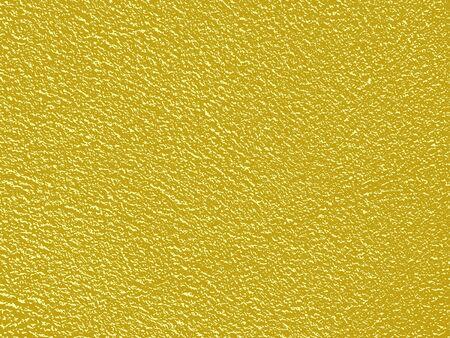 Vector textura de metal