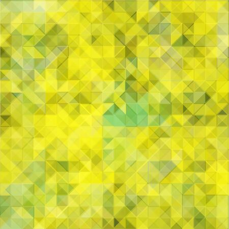 Abstract background. Vector illustration. Modern pattern . Colorful abstract texture.