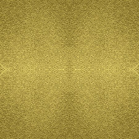 Gold texture. Abstract gold background Illustration