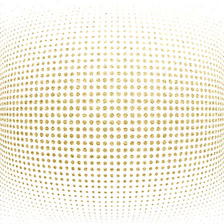 Gold texture. Abstract gold background 向量圖像