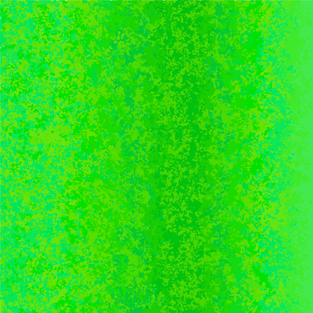 Abstract green-yellow texture. Fashion graphic design. Template for prints, textile, decoration.