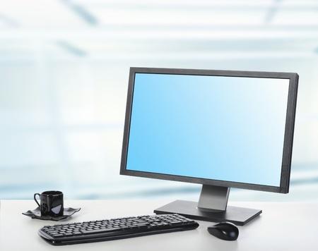 computer lesson: computer