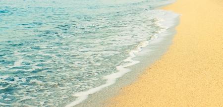 beach Stock Photo - 16016599
