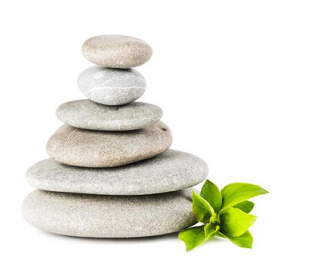 balanza: Guijarros equilibrio zen. Spa y el concepto de atenci�n m�dica.