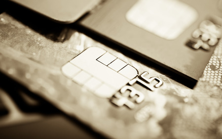 cashpoint: Credit cards