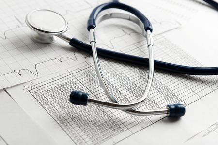 health care costs or medical insurance 版權商用圖片