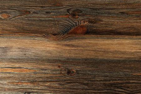 old dark wooden texture backround